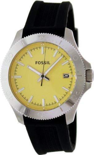 Michael Kors MK8313 Herren Chronograph Uhr Armbanduhr