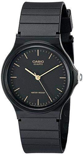 Casio MQ24-1E Herren Uhr