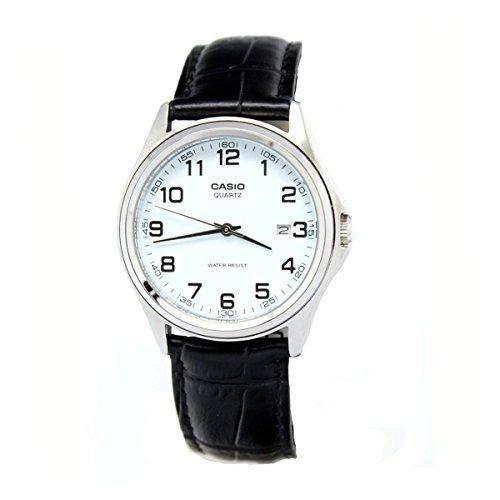Casio MTP1183E-7B Herren Uhr