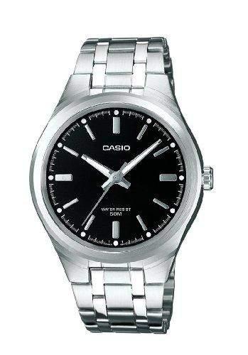 Casio Collection Herren-Armbanduhr Analog Quarz MTP-1310PD-1AVEF
