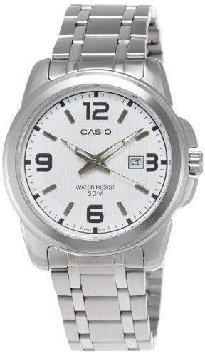 Casio MTP1314D-7AV Herren Uhr