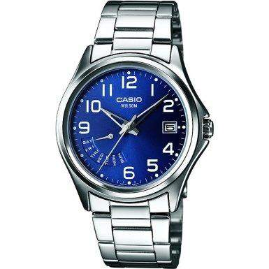 Casio MTP-1369PD-2BVER Herren armbanduhr