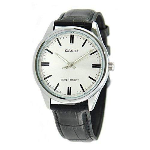 Casio Collection MTP-V005L-7AUDF Herrenuhr