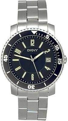Herrenuhr DKNY ref: NY1038