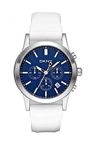 Herren Uhren DKNY DKNY MEN NY1476
