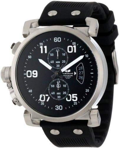 Vestal Uhr - Herren - OBCS002
