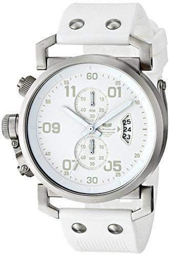 Vestal Uhr - Herren - OBCS003