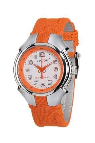 Sector Herren-Armbanduhr 195 R3251195002