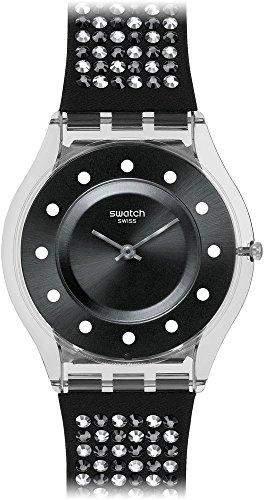 Swatch SFM128 Armabanduhr