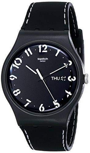 Swatch Uhren SUOB711