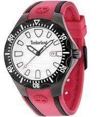 TIMBERLAND Uhren TBL14323JSUB04