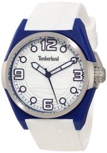 Timberland 13328JPBUS01 Herren Uhr