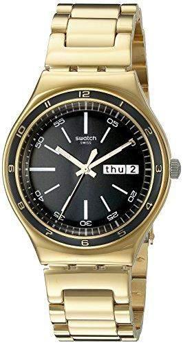Swatch YGG705G Unisex Uhr
