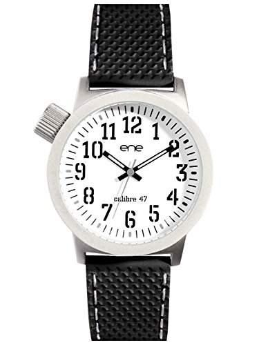 ene watch Modell 109 Herrenuhr 345000209