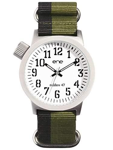 ene watch Modell 109 Herrenuhr 345008009