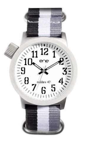 ene watch Modell 109 Herrenuhr 345019009