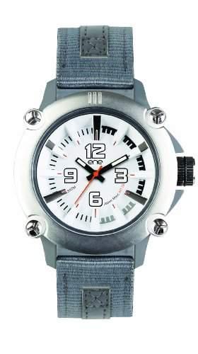 ene watch Modell 110 Herrenuhr 640000109