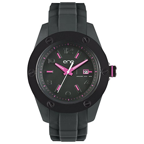 ene watch Modell 107 720000127
