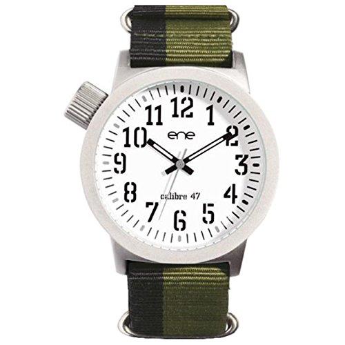 ene watch Modell 109 345008001