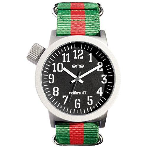 ene watch Modell 109 345014001