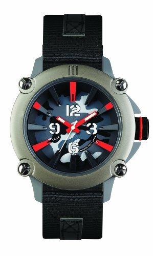 ene watch Modell 110 640000111