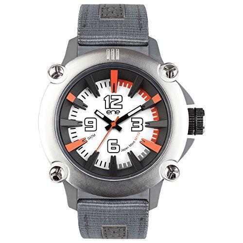 ene watch Modell 110 640018118
