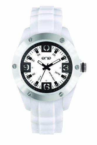 ene watch Modell 107 730000109