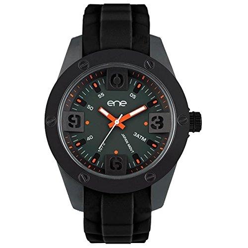 ene watch Modell 107 730000119
