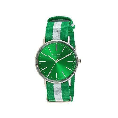 Axcent Uhr - Damen - IX78004-17