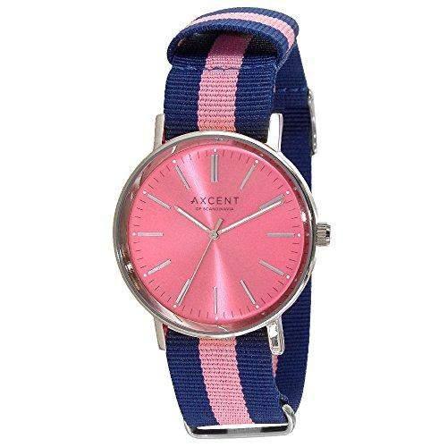 Axcent Uhr - Damen - IX68004-19
