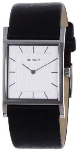 BERING Time Damen-Armbanduhr Slim Classic 10426-400