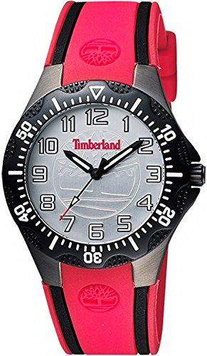 Dame Uhr TIMBERLAND DIXIVILLE S 14323MSUB-04