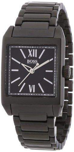 Hugo Boss Damen-Armbanduhr 1502236