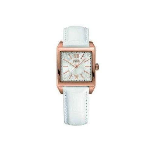 Hugo Boss Damen-Armbanduhr 1502239