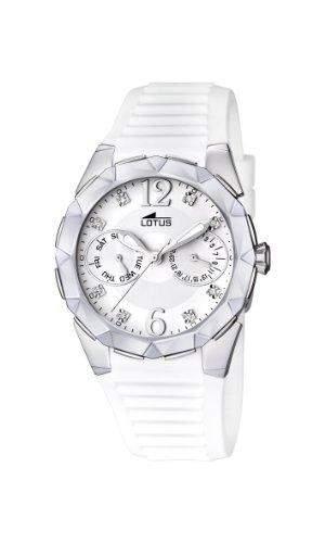 Damen Uhren Lotus Lotus Cool L157311