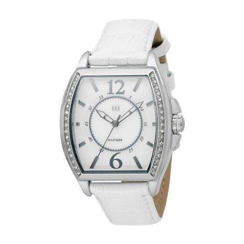 Tommy Hilfiger Watches Damenarmbanduhr 1780929