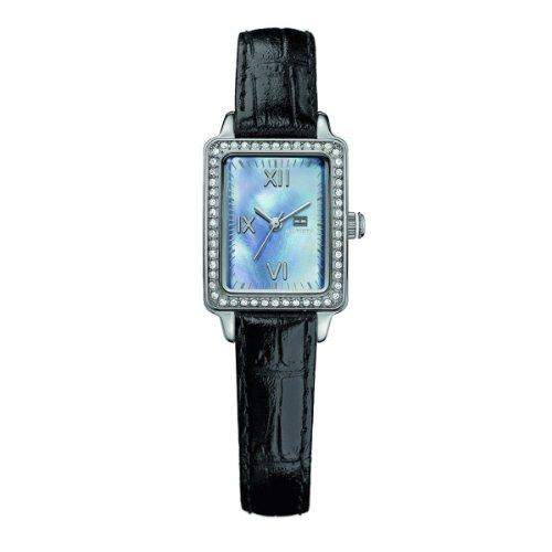 Tommy Hilfiger Watches Damen-Armbanduhr Analog Quarz 1781109