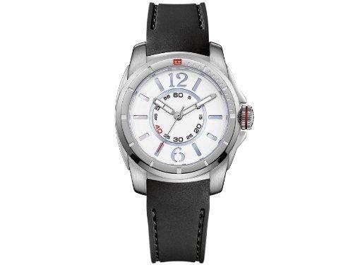 Tommy Hilfiger Uhr Damenuhr Kelsey 1781136