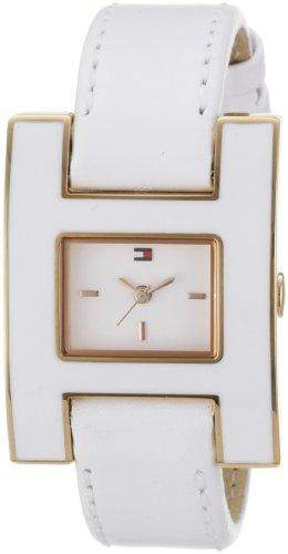Tommy Hilfiger Watches Damen-Armbanduhr Analog Quarz 1781153