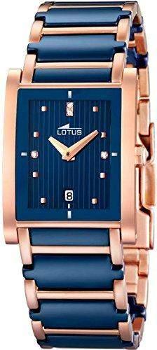 Damen Uhren Lotus Lotus Ceramic L155862