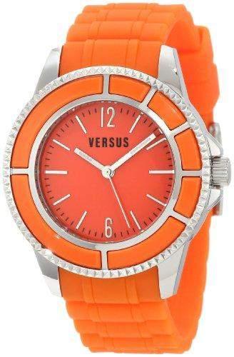 Versus Versace Uhr - Damen - 3C6120