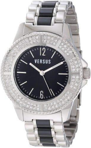 Versus Versace Uhr - Damen - 3C6380