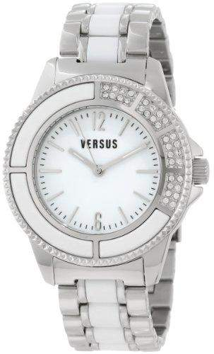 Versus Versace Uhr - Damen - 3C6400