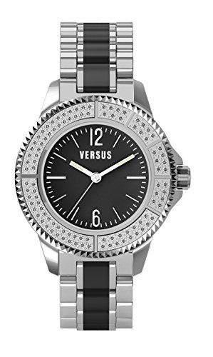 Versus Versace Uhr - Damen - 3C6420
