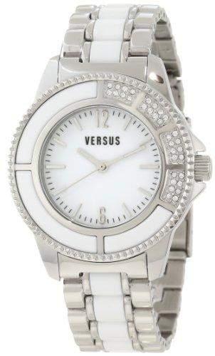 Versus Versace Uhr - Damen - 3C6440