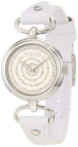 Versus Versace Uhr - Damen - 3C6820