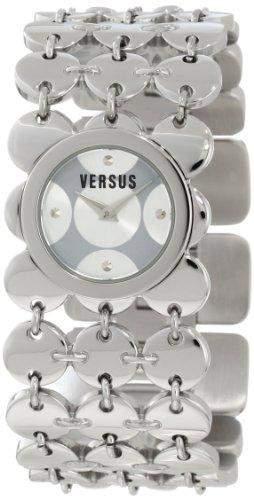 Versus Versace Uhr - Damen - 3C6930