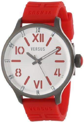 Versus Versace Uhr - Damen - 3C7060