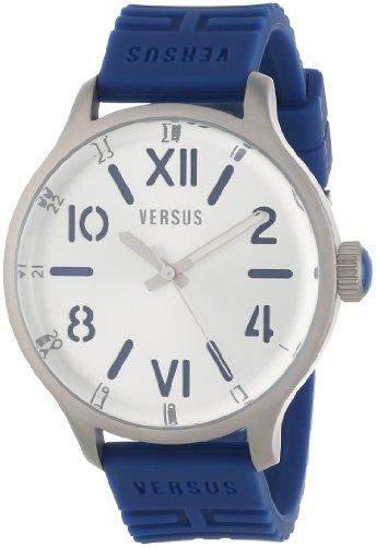 Versus Versace Uhr - Damen - 3C7070