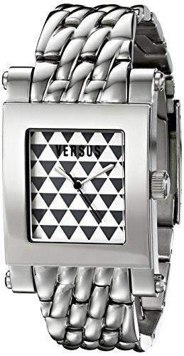 Versus Versace Uhr - Damen - 3C7160